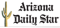 Arizona Daily Star Logo.png