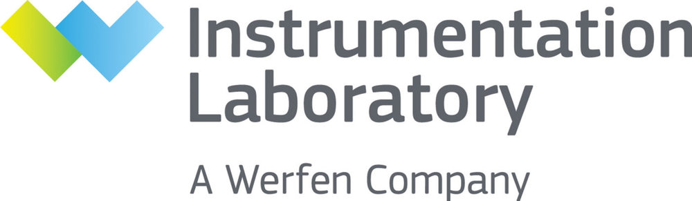 Instrumentation Lab Logo.jpg