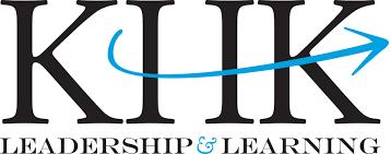 KHK logo.jpg