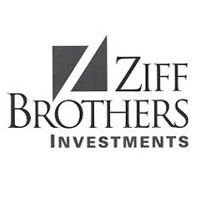 Ziff Brothers Investment.jpg