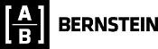 AllianceBernstein Logo.jpg