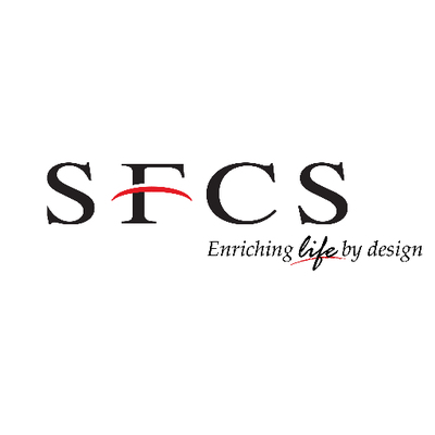 SFCS .jpg