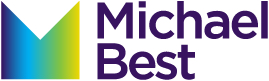 MB_Logo_RGB_72DPI[4].jpg