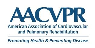 AACVPR logo_small.jpg