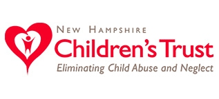 nh-childrens-trust-logo-c5c26eb4.jpeg