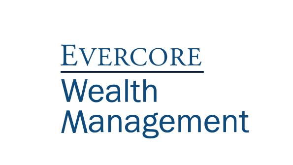 Evercore-Logo-RIA.png