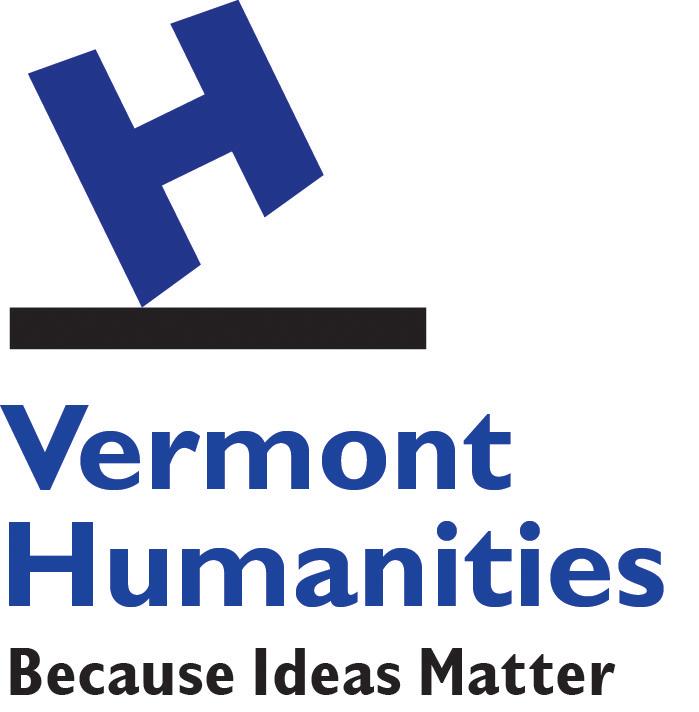 VHC-logo_vert_.jpg