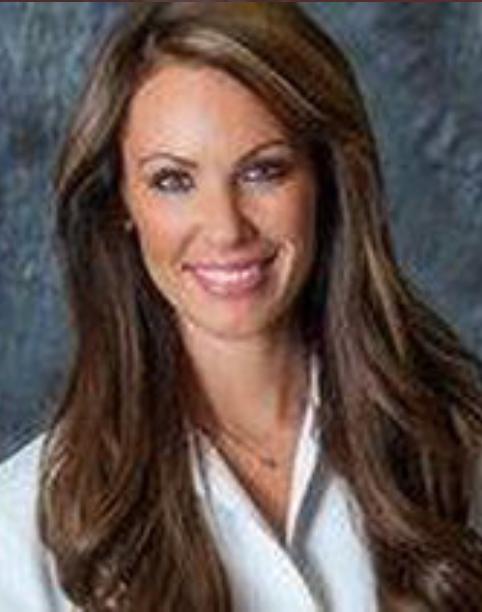 Katie McClellan, PA