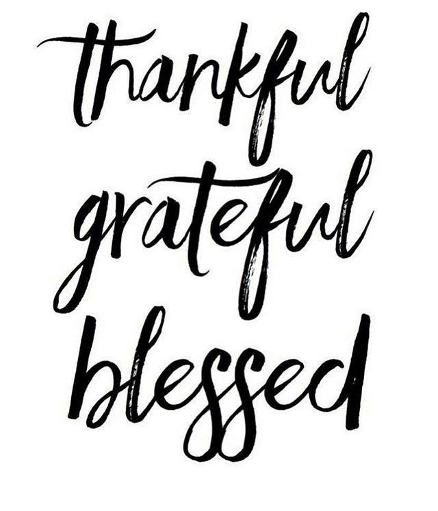Happy thanksgiving everyone! 💜🥰 #thanksgiving #minnesota #botox #fillers #medspa #grateful