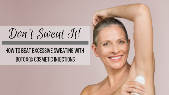Botox for Sweating Treatment.png