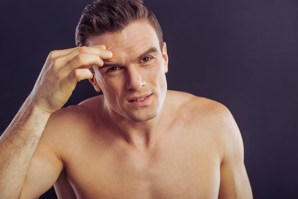 Botox for Men - St Louis Park MN.jpg