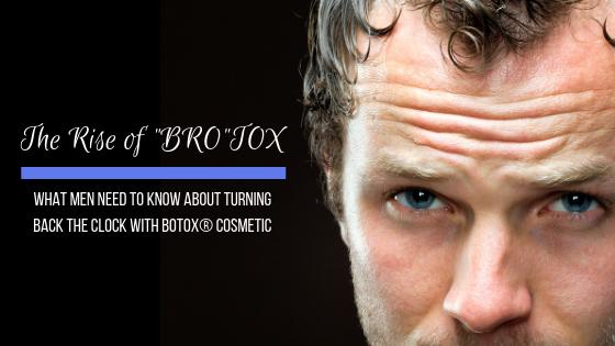 Botox for Men.png
