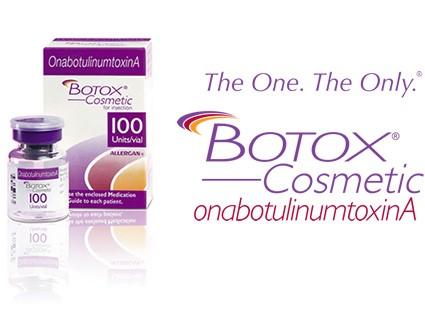 How Botox Works.jpg