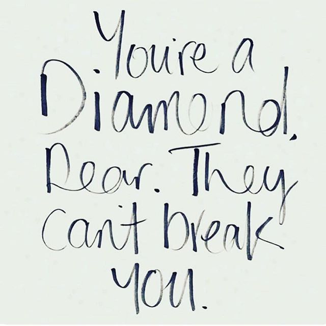 For all the diamonds 💎 out there #medspa #diamonds #minneapolis