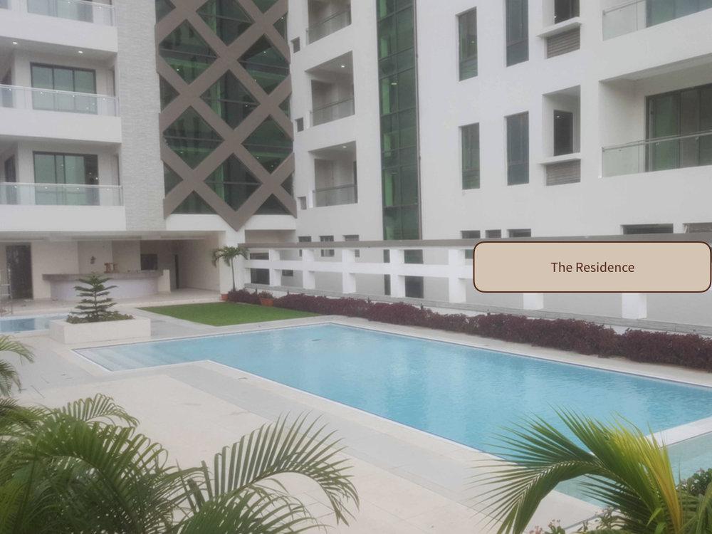 Banana Island - The Residence_lipstickandchicspaces.com_ekomiami.001.jpeg