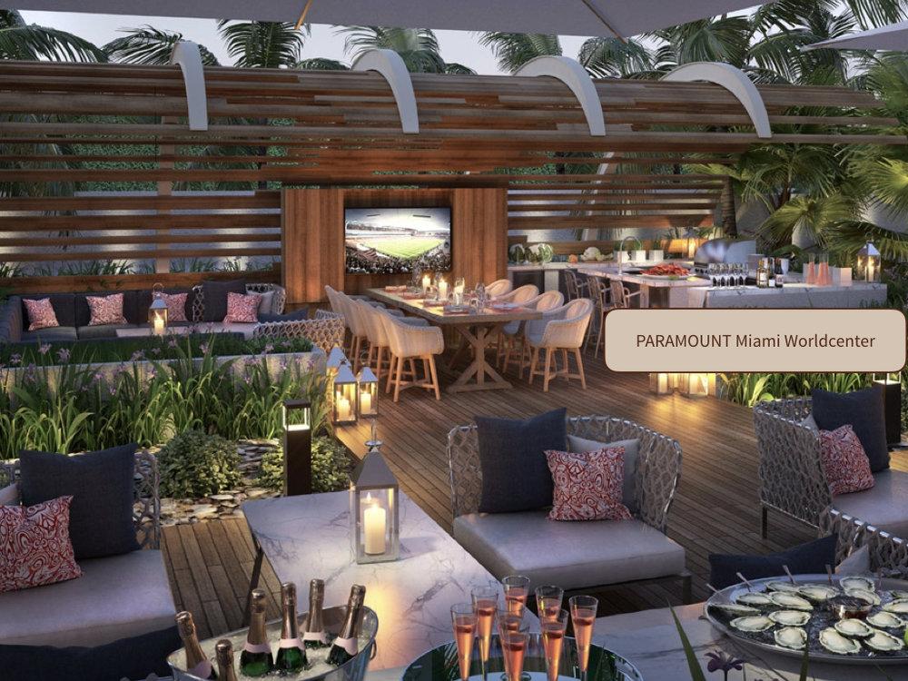 Biscayne - PARAMOUNT Miami Worldcenter_lipstickandchicspaces.com_ekomiami.011.jpeg