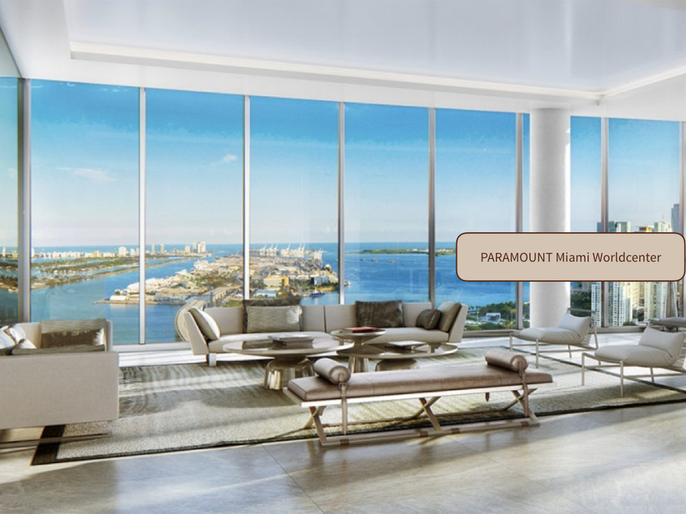 Biscayne - PARAMOUNT Miami Worldcenter_lipstickandchicspaces.com_ekomiami.013.jpeg
