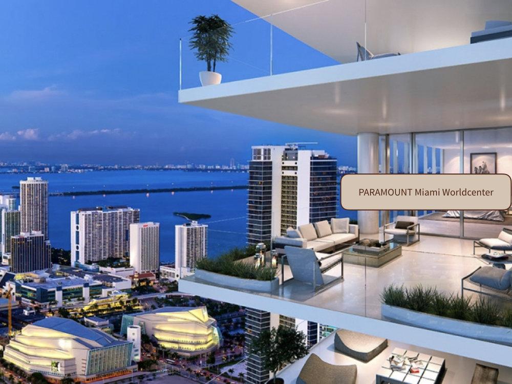 Biscayne - PARAMOUNT Miami Worldcenter_lipstickandchicspaces.com_ekomiami.016.jpeg