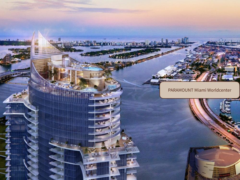 Biscayne - PARAMOUNT Miami Worldcenter_lipstickandchicspaces.com_ekomiami.018.jpeg