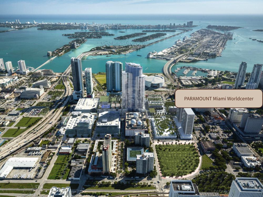 Biscayne - PARAMOUNT Miami Worldcenter_lipstickandchicspaces.com_ekomiami.019.jpeg