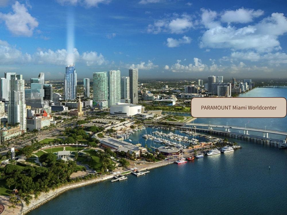 Biscayne - PARAMOUNT Miami Worldcenter_lipstickandchicspaces.com_ekomiami.020.jpeg