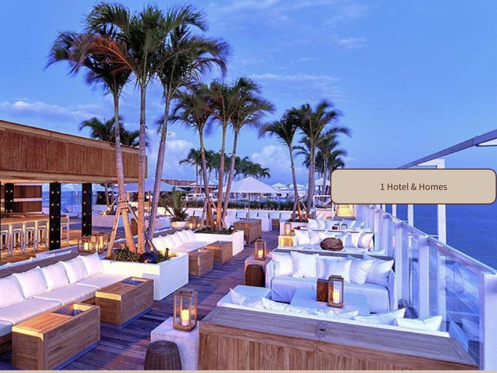 Beach - 1 Hotel & Homes_lipstickandchicspaces.com_ekomiami.018.jpeg