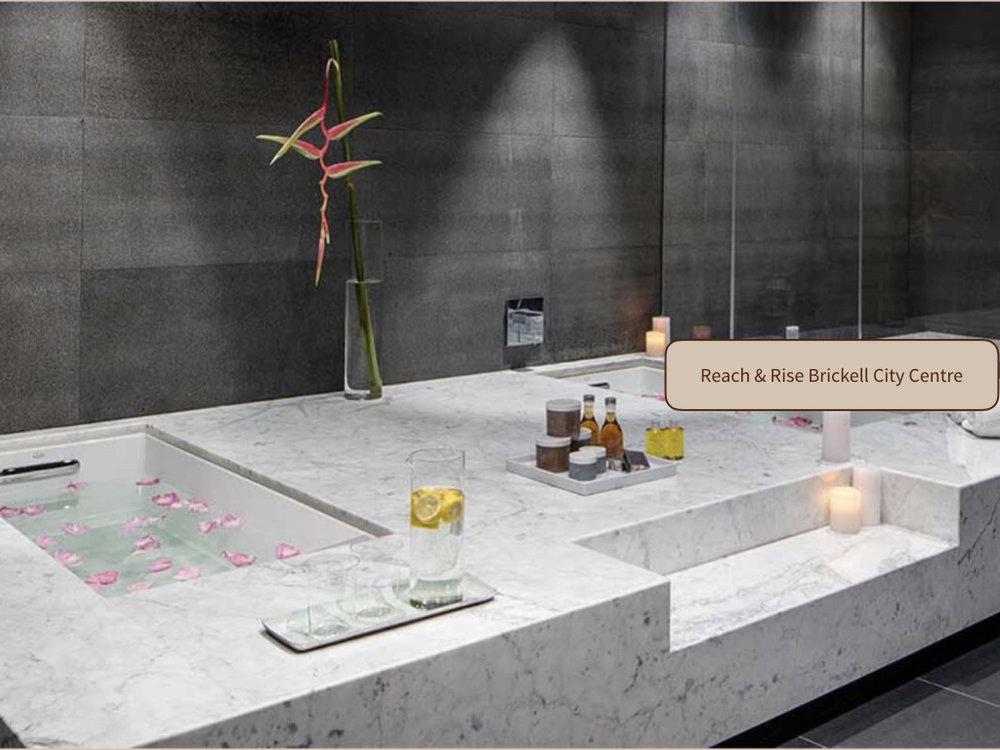 Brickell - Reach & Rise Brickell City Centre_lipstickandchicspaces.com_ekomiami.011.jpeg