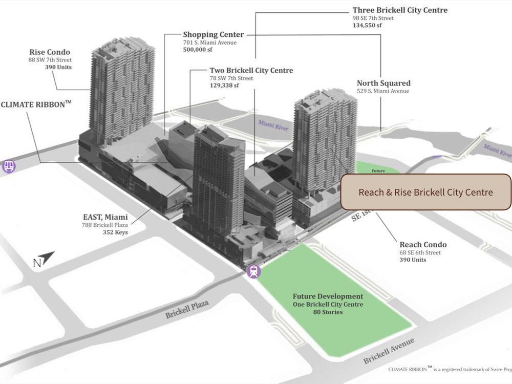 Brickell - Reach & Rise Brickell City Centre_lipstickandchicspaces.com_ekomiami.024.jpeg