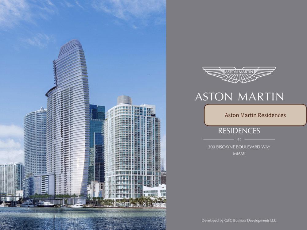 Biscayne - Aston Martin Residences_lipstickandchicspaces.com_ekomiami.001.jpeg