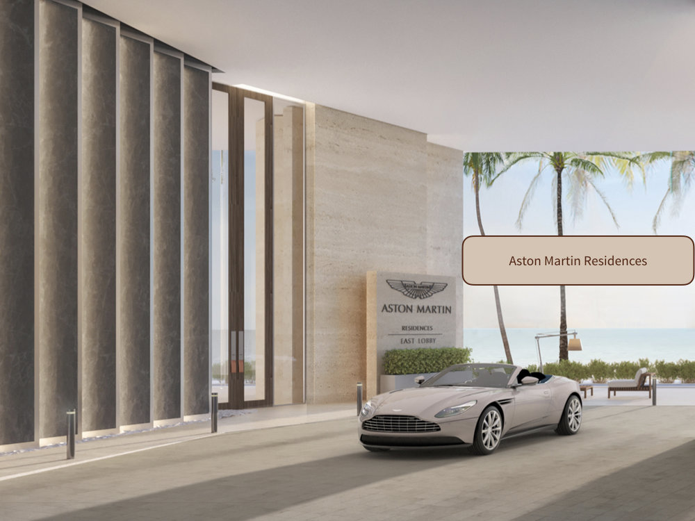 Biscayne - Aston Martin Residences_lipstickandchicspaces.com_ekomiami.003.jpeg