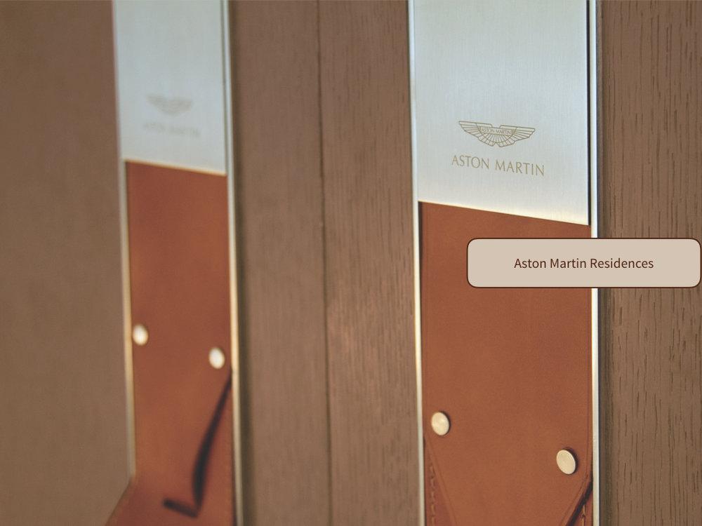 Biscayne - Aston Martin Residences_lipstickandchicspaces.com_ekomiami.004.jpeg