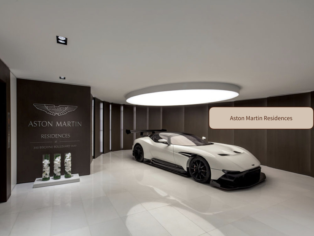 Biscayne - Aston Martin Residences_lipstickandchicspaces.com_ekomiami.012.jpeg