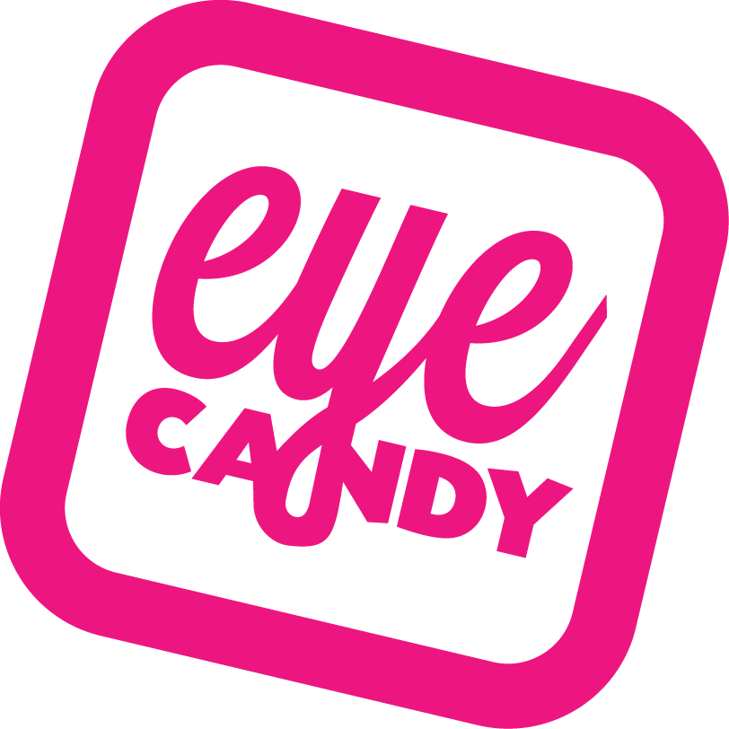 Eye Candy Lash Extensions| Edmonton|St. Albert