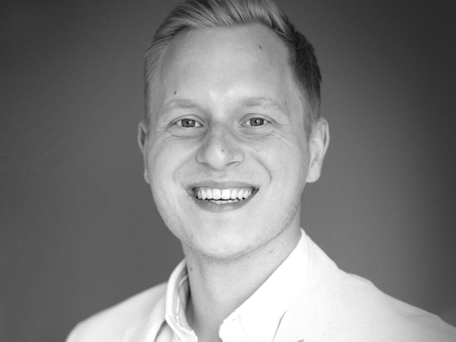 Lars Reichert - Reichert & Gehrke Immobilien