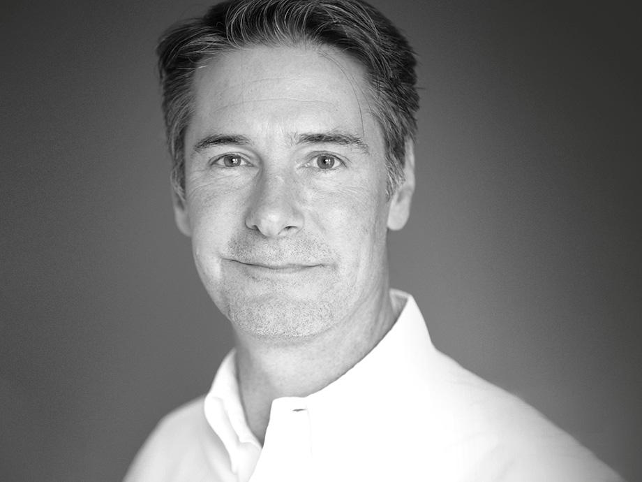 Oliver Gehrke - Reichert & Gehrke Immobilien