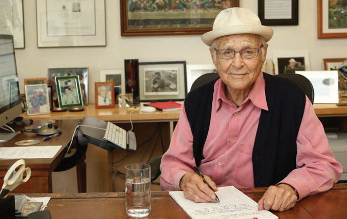 Norman-Lear-at-desk.jpg
