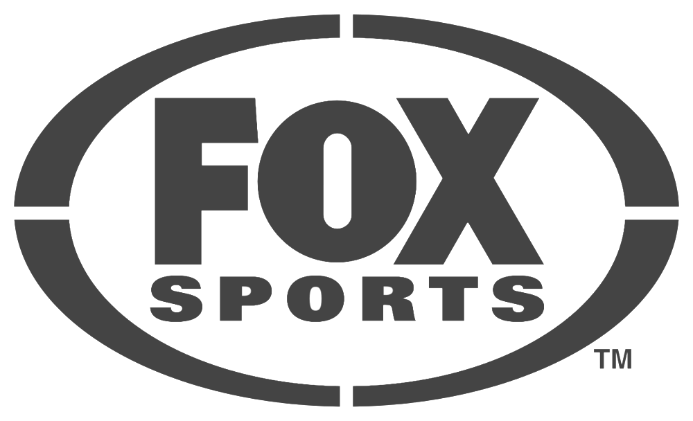 foxsportslogogrey.png