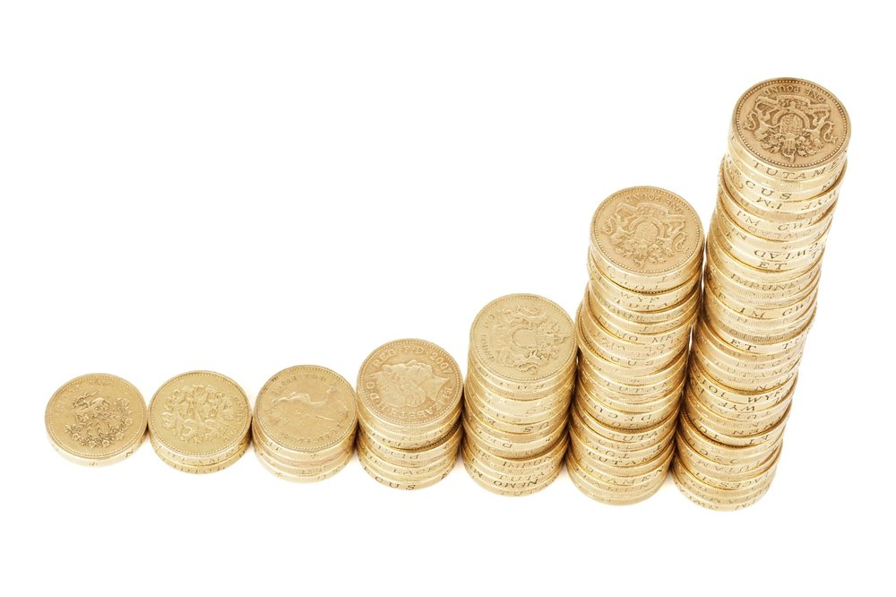 money-coins-stack-wealth-50545.jpeg