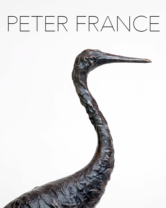 PeterFrance-cover.jpg