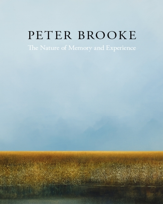 PeterBrooke_book.jpg