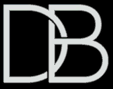 db casting
