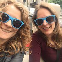 IFS2016SeattleSpermBankGlasses.jpg