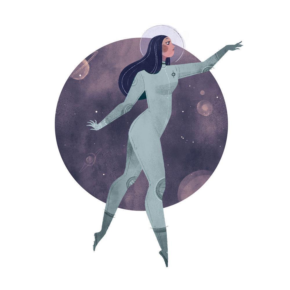 21_Astronaut.jpg