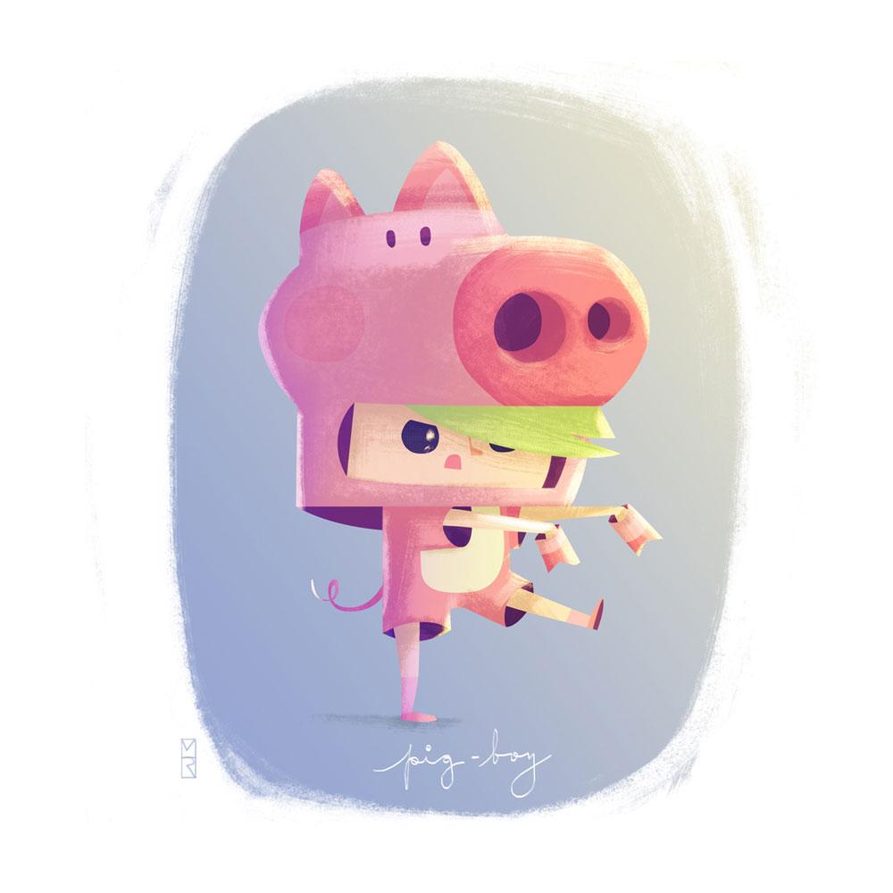 10_PigBoy.jpg