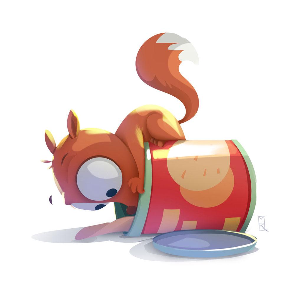 13_Squirrel.jpg
