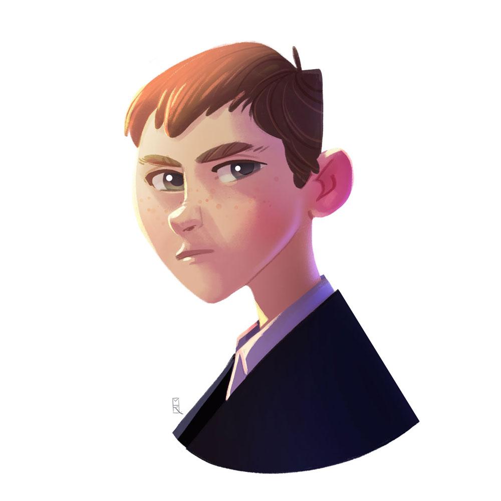 8_Kid.jpg