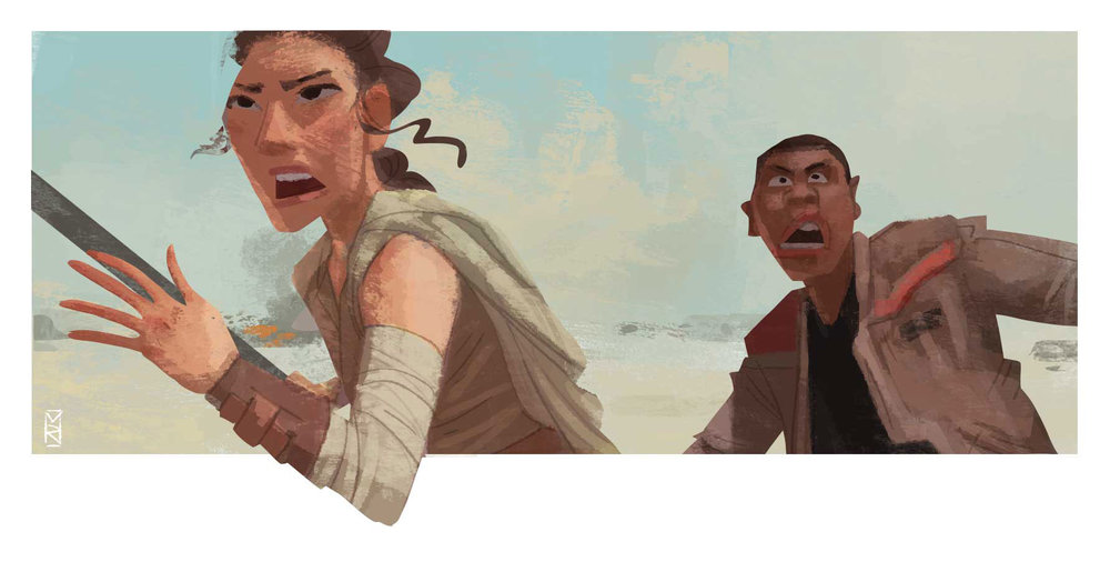 still-star-wars-still-rey-finn.jpg