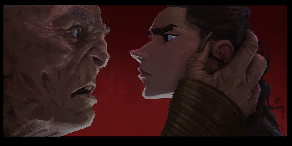 still-star-wars-rey-snoke.jpg