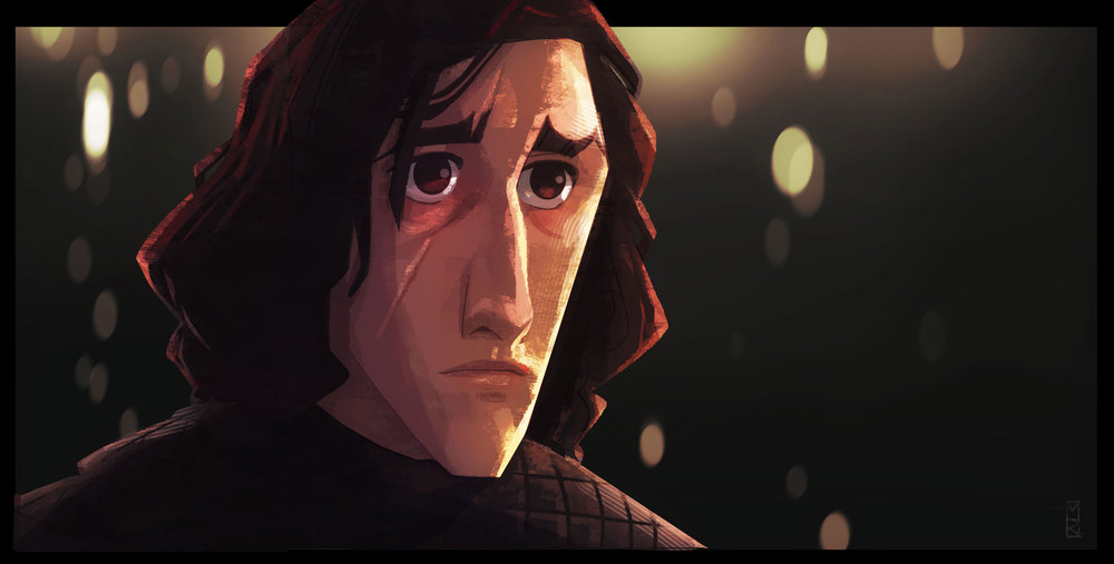 still-star-wars-kylo.jpg