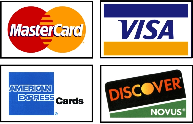 Payment-Options-Mastercard-VISA-American-Express-Cards-and-Discover-Novus.jpg